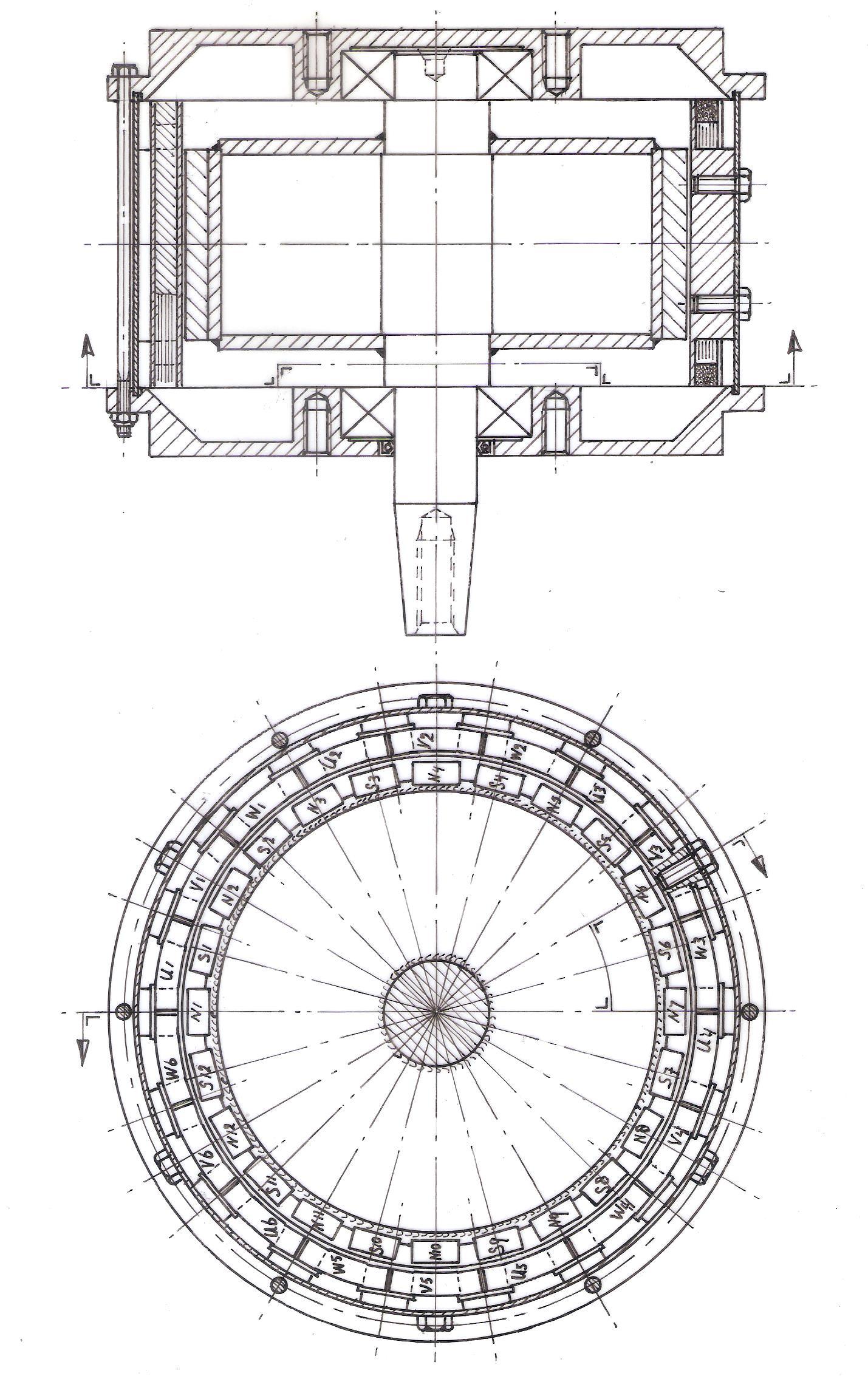 figure 2 of KD 668